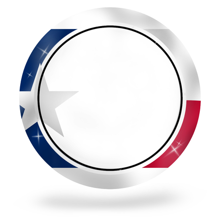 texan: texan round design