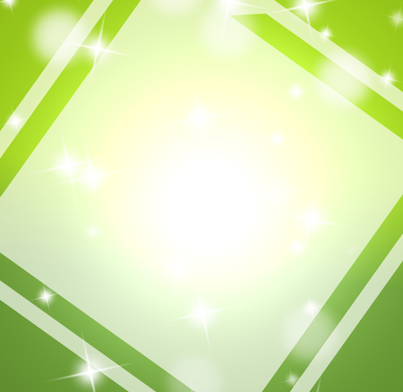 light green background: light green background