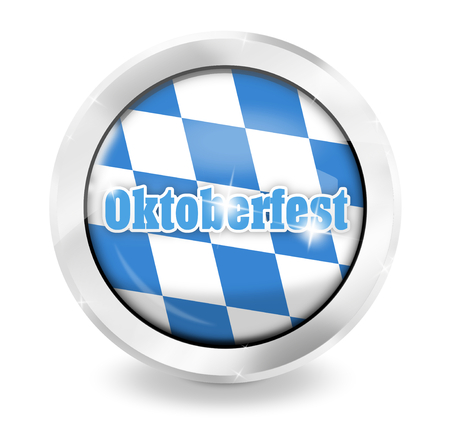 Bavaria Oktoberfest Stock Photo - 28311135