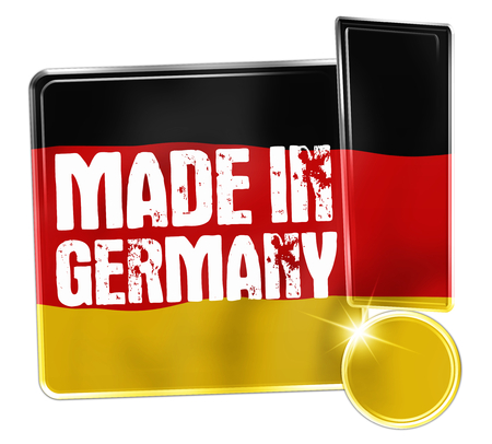 made in germany: Made in Germany Design