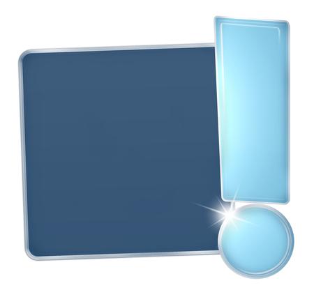 hint: Creative Button Icon Design
