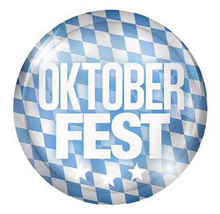 bavaria: bavaria Oktoberfest