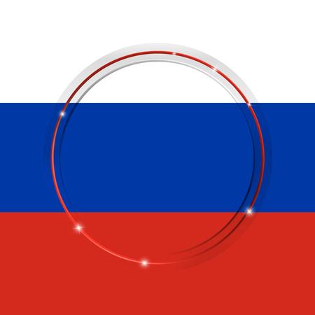 Russia Design photo
