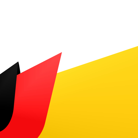 made in germany: Made in Germany symbol