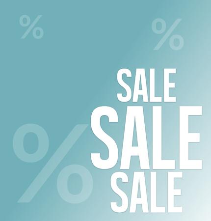 patterning: Sale Background Symbol Stock Photo