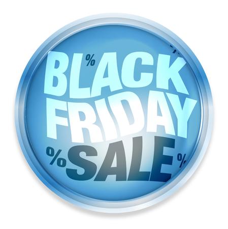 weekday: Black Friday