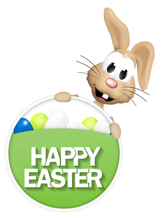 eastertime: Easter Time