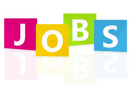 jobs 版權商用圖片