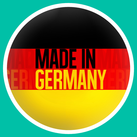 cian: Made in Germany