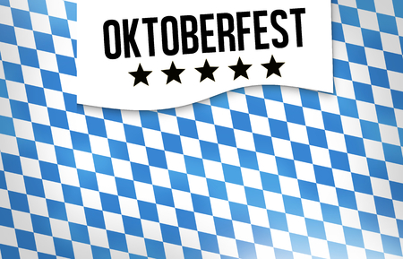 Bavaria Oktoberfest 版權商用圖片