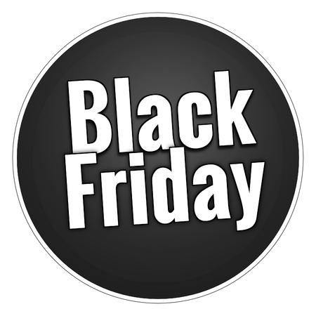 black friday: black friday round