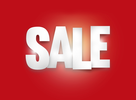 sale icon: Sale Icon