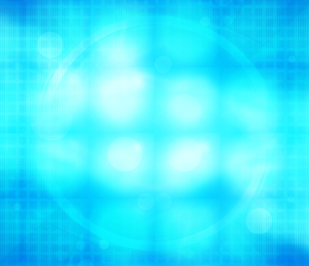 grid: grid light blue background