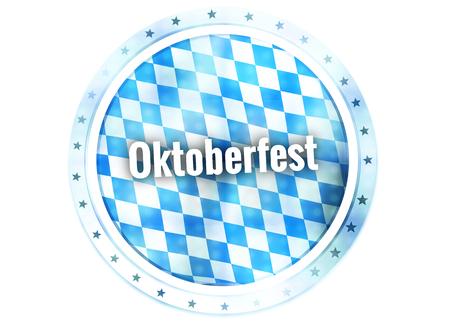 bavaria: Oktoberfest Bavaria
