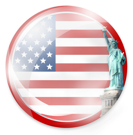 advertise with us: USA Round