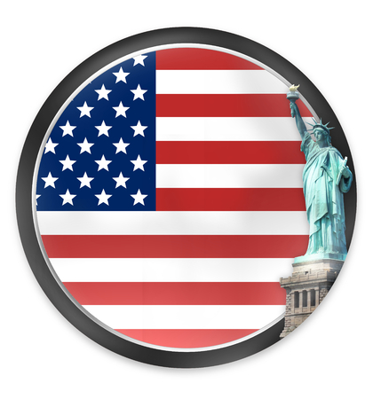 round: USA Round