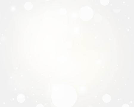 fondo blanco: Fondo blanco Invierno