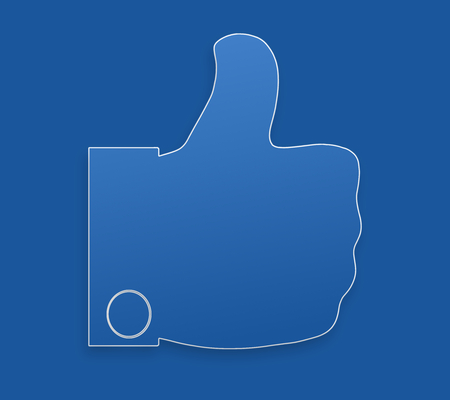 thumbs up: thumbs up