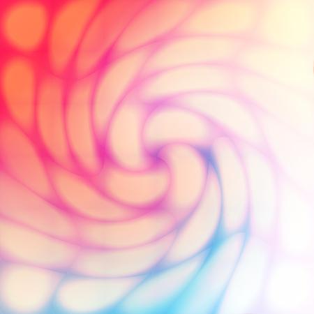 patterning: festive background