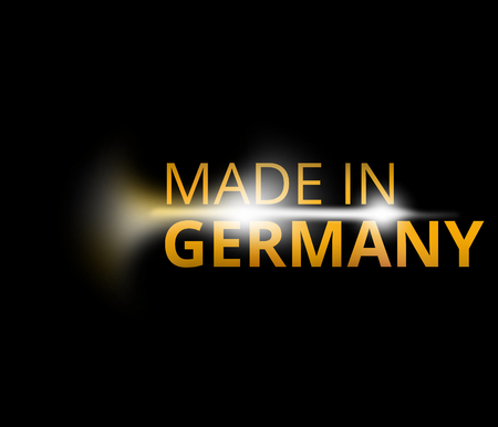 firma: Made In Germany