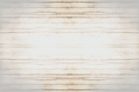 Wood Background Graphic Illustration Zdjęcie Seryjne