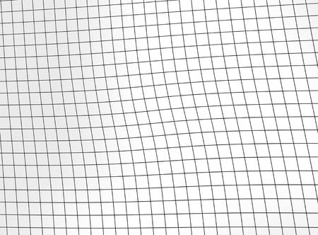 eternal life: Grid Background