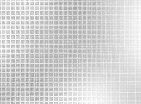 grid: Grid Background