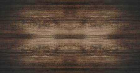 dark wood: Wooden background Stock Photo