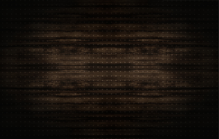 dark backgrounds: wood background graphic texture structure