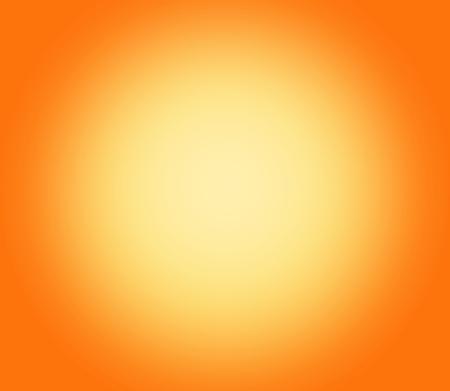 highlight: highlight orange modern