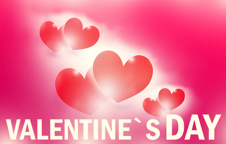 out of engagement: Valentines Day Font