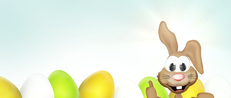 easter time: Easter Time
