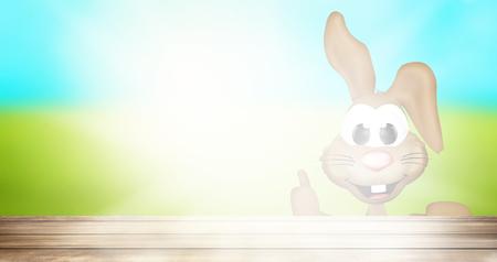 easter time: Festive Easter Time