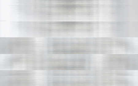 metallic: metallic background design