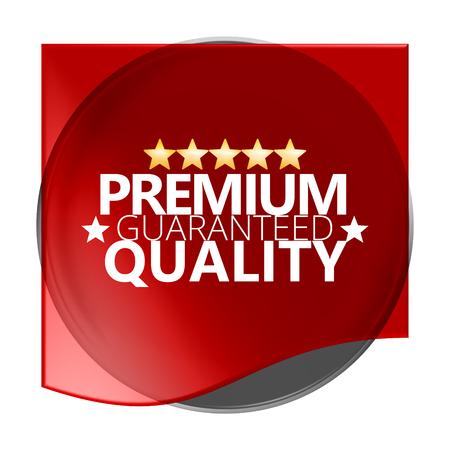 rating: Stars Best Rating