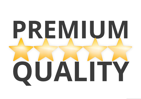 reviewed: german language for premium quality