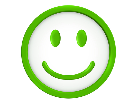 smile face: happy smile face smiley