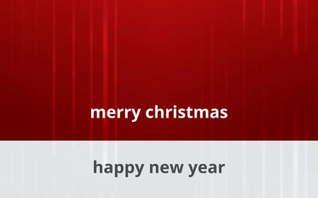 happy christmas: Merry Christmas Happy New Year
