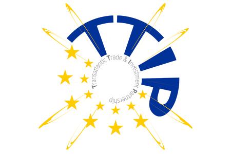 european: European original flag colors designs