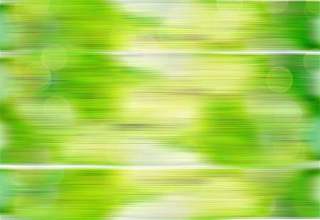 nature green backgroud creative bukeh