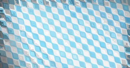 in bavaria: bavaria munich flag oktoberfest background design