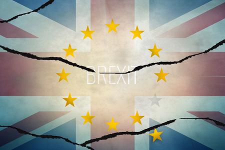 allied: UK Europe states government outline modern map regular design