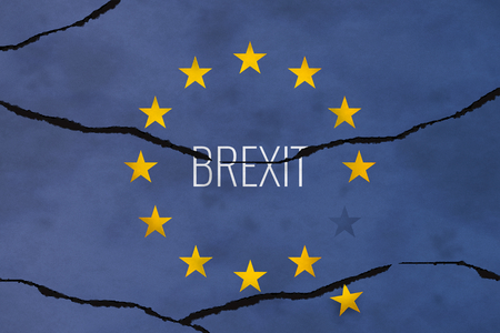 allied: Brexit Europe states government background regular design