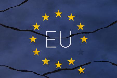 covenant: Brexit Europe states government background regular design