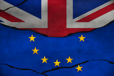 damaged: damaged wall europe united kingdom