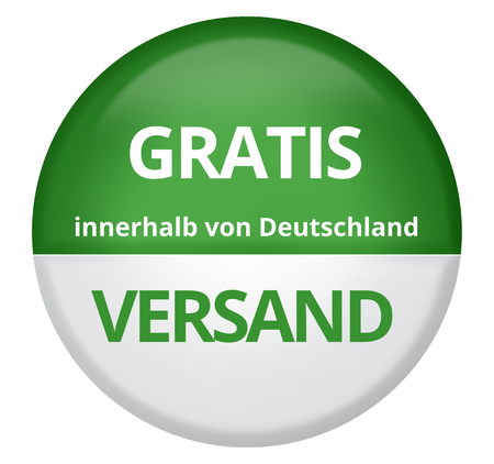 test passed: german language for free delivery