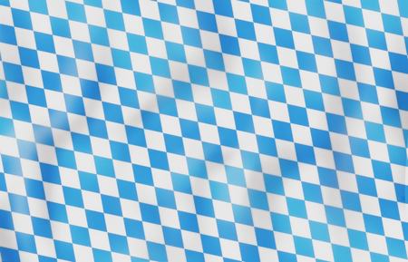 Bavaria Oktoberfest Background