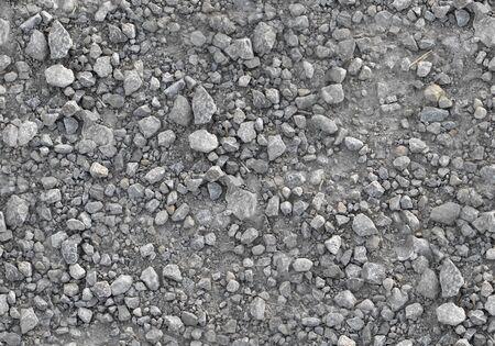 seamless dirt road texture background Stock fotó