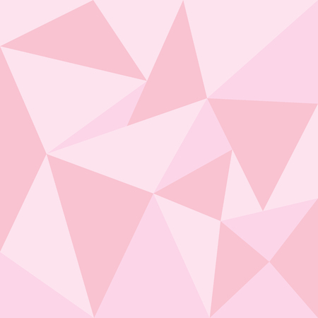 scrunch: Abstract, geometric white background. Template for style design. Polygon, vector background.