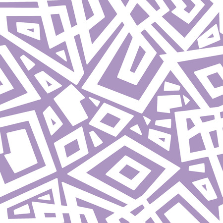 Detailed Seamless Geometric Pattern In Pale Tones. Colorful Geometric  Pattern. Seamless Pattern, Background